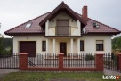 Dom w Dorotowie Stawiguda