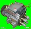 Naprawa Regeneracja Sterowników Pomp Wtryskowych Bosch VP44