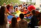 Dzień Dziecka z Klaunami w Twoim przedszkolu, szkole. - 3