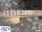 Szybkozłącze hydrauliczne Chojnów