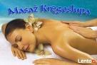masaże klasyczne,lecznicze,sportowe profesjonalne