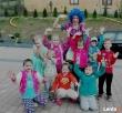 Dzień Dziecka z Klaunami w Twoim przedszkolu, szkole. - 2