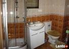 Apartament w Stegnie do wynajęcia - 3