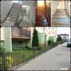 Kompeksowe utrzymanie czystości -czyścimy wszystko Bydgoszcz
