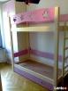 meble do pokoju dziecięcego - 4