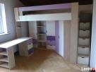 meble do pokoju dziecięcego - 5