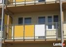 Apartament w Stegnie do wynajęcia Katowice