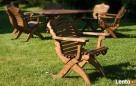 Drewniane meble ARTstyle, solidne i bardzo trwałe, - 8