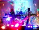 Karaoke, duet mieszany gra na żywo wesela bankiety dancingi