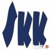 Kurs Masaż Klasyczny I stopnia SKK - 2