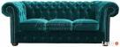 Sofa Chesterfield Mega PROMOCJA - 2