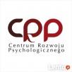 Centrum Rozwoju Psychologicznego Wrocław