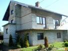 Sprzedaż nieruchomości Dom 168m² i warsztat z garażem Lisia Góra