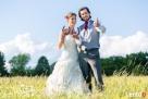 Fotograf na Ślub/Wesele Atrakcyjne ceny - 8