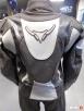 Kombinezon Fast Rider/ sklep motocyklowy Bikerstore - 4
