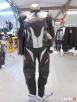 Kombinezon Fast Rider/ sklep motocyklowy Bikerstore - 2