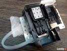 Captopy DX4 DX5 DX6 DX7 DX8 DX9 - od 95 zł wysyłka 24h - 6
