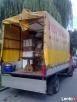 Przeprowadzki, transport od 0,80 gr/km, 3 osobowa ekipa. - 7