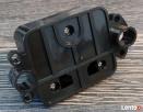 Captopy DX4 DX5 DX6 DX7 DX8 DX9 - od 95 zł wysyłka 24h - 8