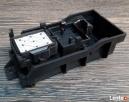 Captopy DX4 DX5 DX6 DX7 DX8 DX9 - od 95 zł wysyłka 24h - 4