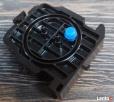 Captopy DX4 DX5 DX6 DX7 DX8 DX9 - od 95 zł wysyłka 24h - 7