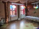 Salę imprezową - wynajmę Trzebiatów