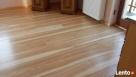 Schody i podłogi z drewna. - 8