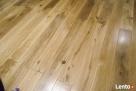 Schody i podłogi z drewna. - 7