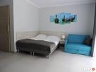 Apartamenty pokoje domek letniskowy wakacje Wilczyn Wilczyn