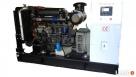 AGREGAT prądotwórczy 120 kW, otwarty, ATS/SZR, PROMOCJA! - 1