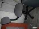 Krzesła obrotowe dziecięce, biurka dziecięce