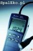 Detektor gazu SEITRON, czujnik, wykrywacz nieszczelności, wy Katowice