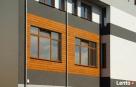 Deska Dekoracyjna TABULO KOMPLET 1m2 - Gotowa w kolorze - 6