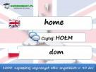 1000 angielskich słów w 90 dni – samouczek - 2