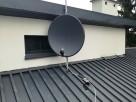 Ustawianie Serwis Montaż Anten Satelitarnych Wawer Rembertów - 6