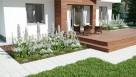 Wizualizacje i Animacje 3D Architektoniczne Produktowe www.e - 8
