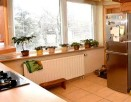 Ładny dom po termomodernizacji 7-pokoi posesja 669m2 - 4