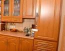 Ładny dom po termomodernizacji 7-pokoi posesja 669m2 - 2