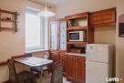 Przestronne mieszkanie w cetrum Gdyni - 6