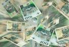 Kredyt dla FIRM do 500 000 zł