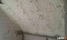 Ocieplanie pianą PUR dachów hal poddaszy garaży itp - 3