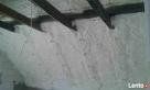 Ocieplanie pianą PUR dachów hal poddaszy garaży itp - 7