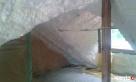 Ocieplanie pianą PUR dachów hal poddaszy garaży itp - 5