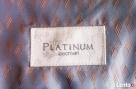 Garnitur Platinum Recman - 4