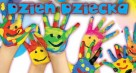 Festyn z okazji dnia dziecka animator animacje duże bańki