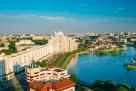 Wycieczka do Białorusi z biurem Geotour! Zadzwoń!