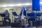 Zespół na wesele - Supernowa Cover Band - 1