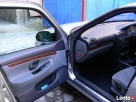 Czesci Peugeot 406 2,0HDI kombi TANIO - 4