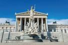 Wycieczka do Wiednia z biurem Geotour! Zadzwoń!