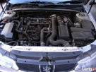 Czesci Peugeot 406 2,0HDI kombi TANIO - 1